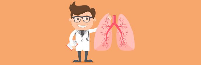 Doença-Pulmonar-Obstrutiva-Crônica-5