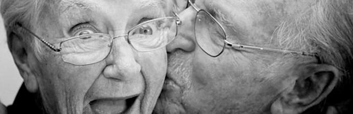 Doença-de-Alzheimer