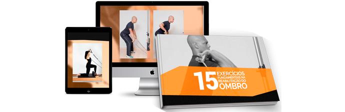 Ebook-Gratuito---15-Exercícios-Reabilitação-do-Ombro