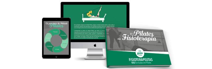 Ebook-Gratuito---Fisioterapia