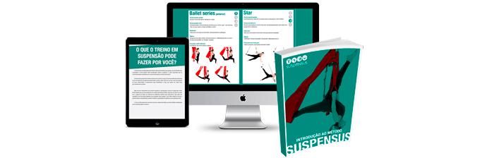 Ebook-Gratuito---Suspensus