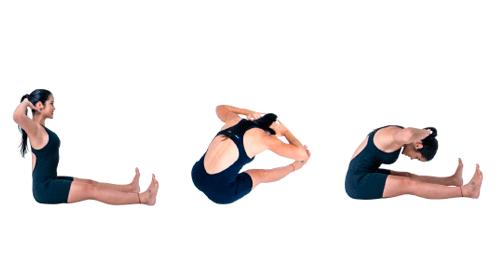 Lista-de-Exercícios---The-Neck-Pull