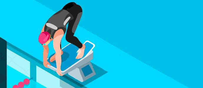 Natação-e-Pilates-2