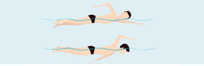 Natação-e-Pilates-4