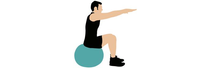 Pilates-Aplicado-à-Hérnia-de-Disco---Exercícios-2