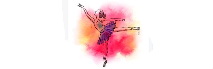 Pilates e Dança (3)