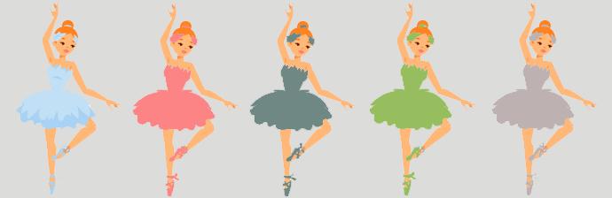 Pilates e Dança (9)