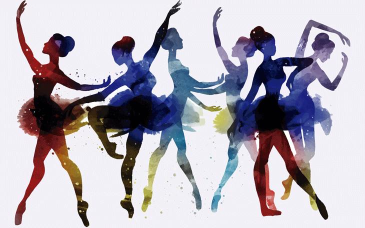 Pilates e Dança: tudo sobre sua Relação e Historicidade