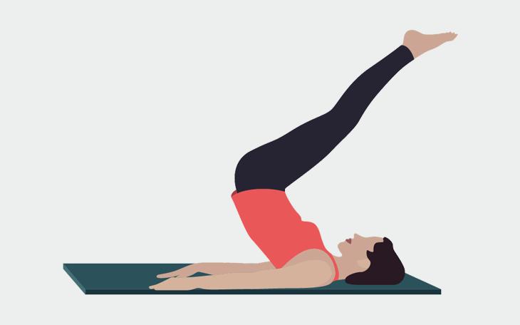 Pilates e Treinamento Funcional: Qual o melhor para seu aluno?