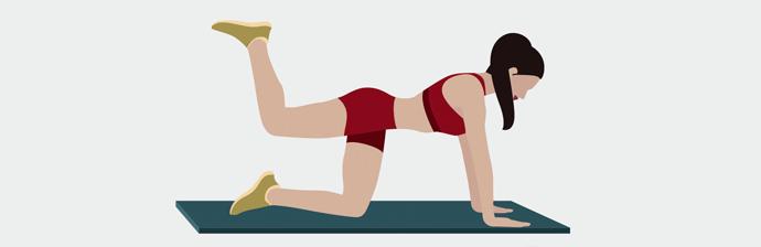 Pilates-e-Treinamento-Funcional-1
