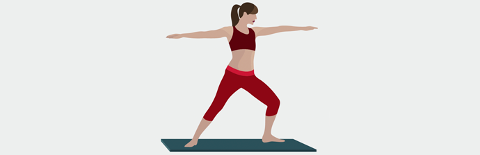 Pilates-e-Treinamento-Funcional-3