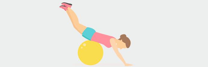 Pilates-e-Treinamento-Funcional-4