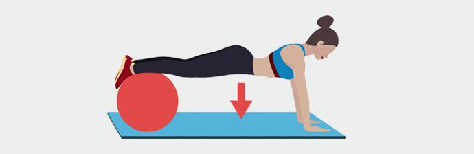 Pilates-e-Treinamento-Funcional-6