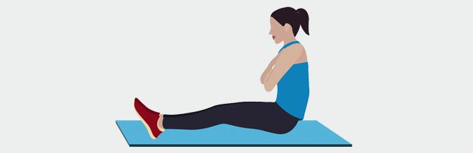 Pilates-e-Treinamento-Funcional-8