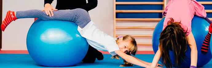 Pilates-na-Escola-2