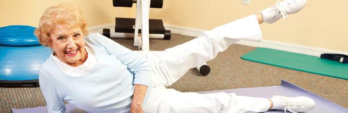 Pilates para idosos 1 (1)