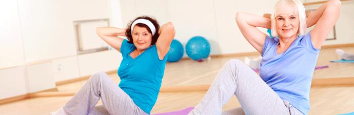 Pilates para idosos 1 (2)