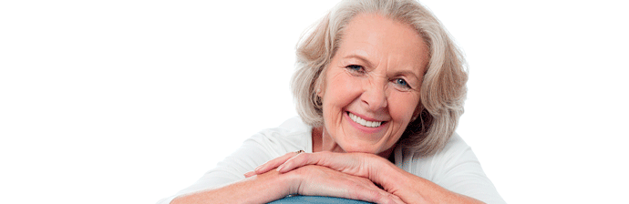 Pilates para idosos 1 (4)