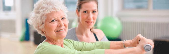Pilates para idosos 1 (5)