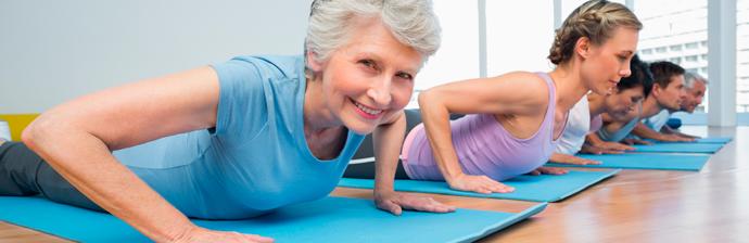 Pilates-para-idosos-2