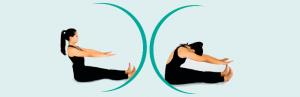 SPINE-STRECH---Doença-Pulmonar-Obstrutiva-Crônica