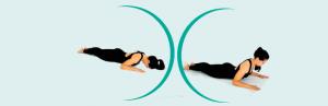 SWAN---Doença-Pulmonar-Obstrutiva-Crônica
