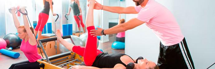 exercicios-de-Pilates-(1)