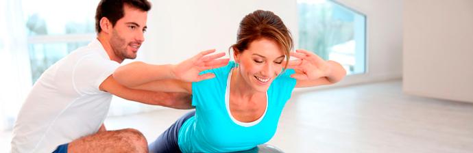 exercicios-de-Pilates-(4)