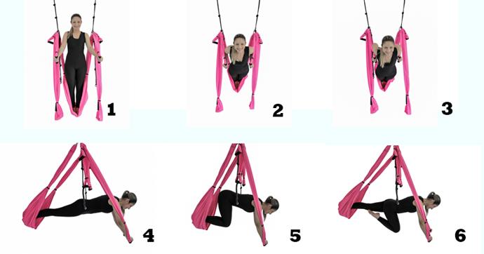 Air-Plank---Exercícios-Avançados-no-Columpio