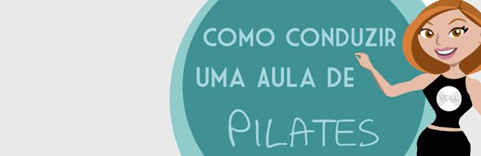 Aula-de-Pilates
