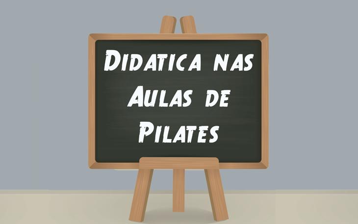 Estratégias para uma Aula de Pilates com Qualidade