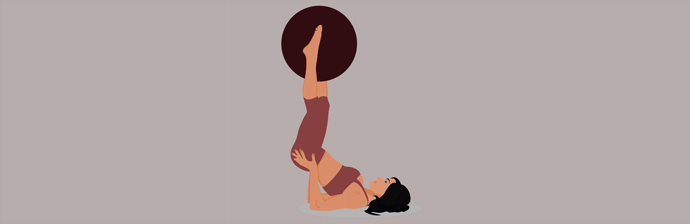 Capacitação-Contínua-no-Método-Pilates-3