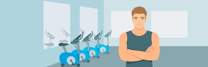 Capacitação-Contínua-no-Método-Pilates-6