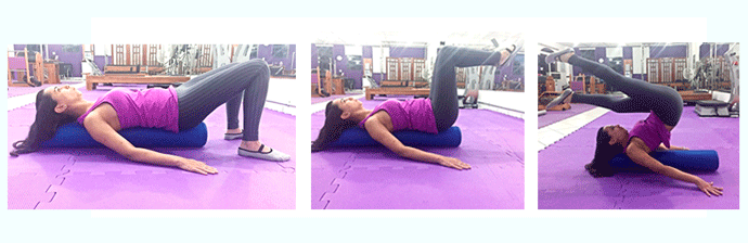 Control-Balance-no-Foam-Roller---Exercícios-Acrobáticos