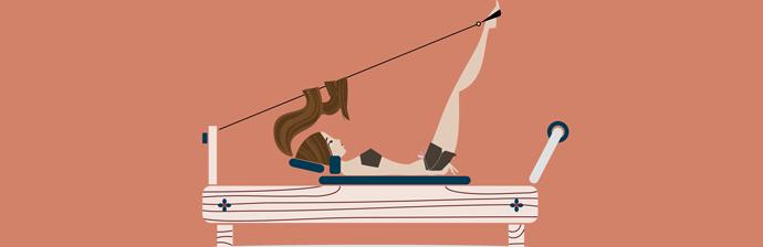 Dores-Cervicais-Pilates