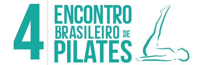 Encontro-Brasileiro-de-Pilates---EVENTOS-VOLL