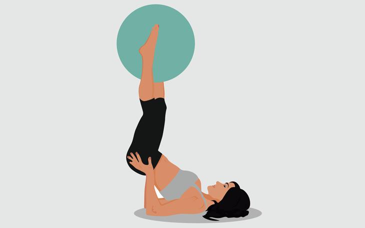 Estabilidade e Biomecânica do Pilates – Tudo o que você precisa saber!