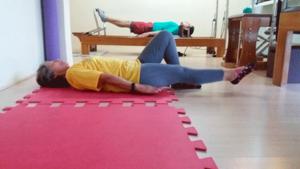 Exercício-de-Pilates-no-Tratamento-da-Artrose