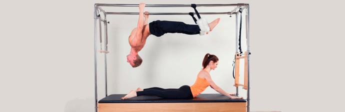 Exercícios-Acrobáticos