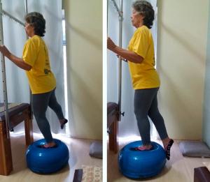 Exercícios-de-Pilates-no-Tratamento-da-Artrose-3