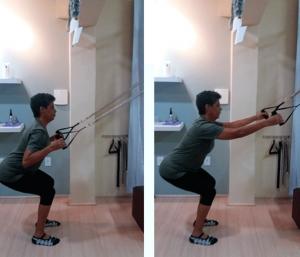 Exercícios-de-Pilates-no-Tratamento-da-Artrose-4