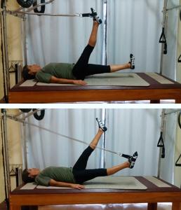 Exercícios-de-Pilates-no-Tratamento-da-Atrose-2