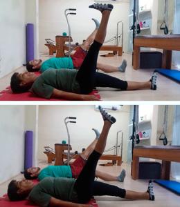 Exercícios-do-Pilates-no-Tratamento-da-Artrose