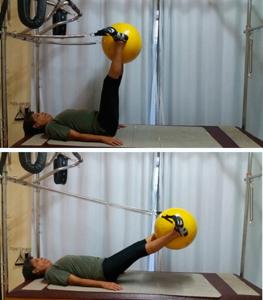 Exercícios-do-Pilates-no-Tratamento-da-Artrose-5