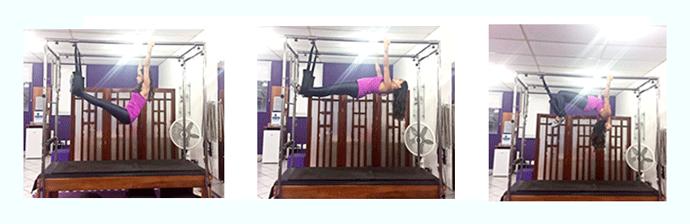 Hunging-Pull-Ups---Exercícios-Acrobáticos