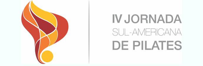 Jornada-Sul-Americana-de-Pilates