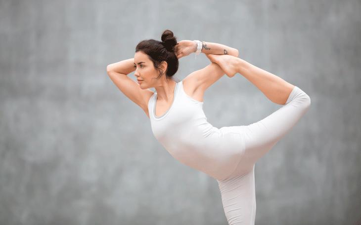 Como o Método Pilates pode Auxiliar os Profissionais da Dança