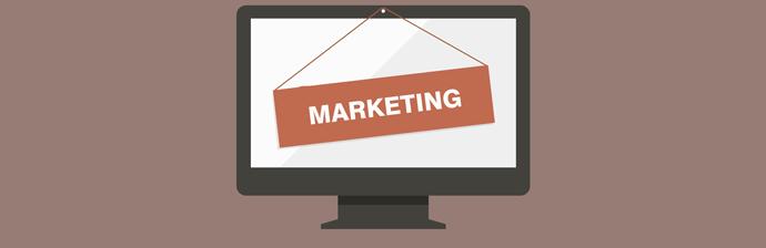 Marketing-para-Studio-4