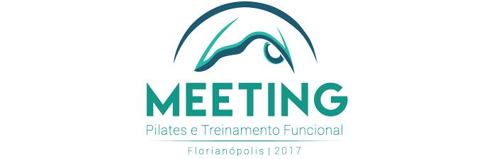 Meeting---EVENTOS-VOLL
