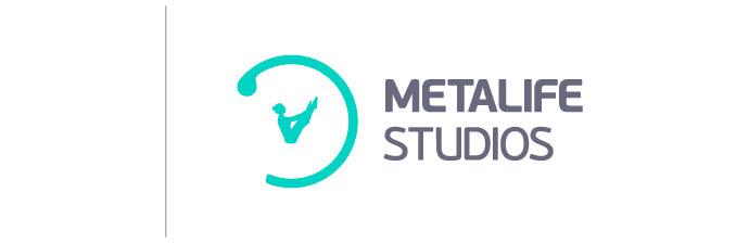 Metalife-Studios-4
